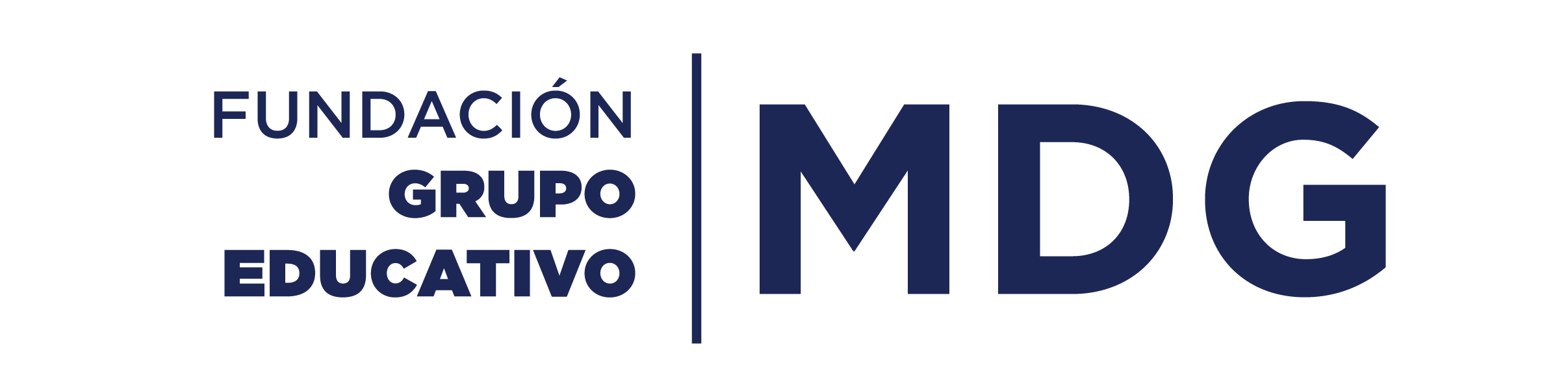 Fundación Grupo Educativo María de Guadalupe