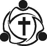 Parroquia Santísima Trinidad