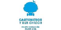 Fundación Cartoneros y Sus Chicos