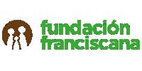 Fundación Franciscana