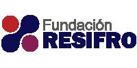 Fundación Resifro
