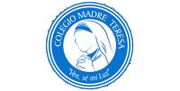Colegio Madre Teresa